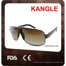 UV400 polarisierte Sonnenbrille