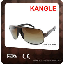 Gafas de sol polarizadas UV400