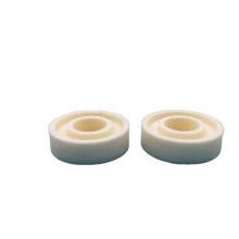 Customized High Quality Alumina Parts Al2o3 Ceramic sleeve
