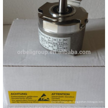 Hengstler Drehgeber / Aufzug Drehgeber / Traktionsmaschine Encoder