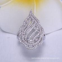 factory supplier dubai gold jewelry earring OEM