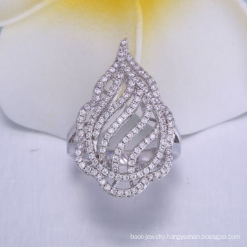 factory supplier dubai gold jewelry earring OEM