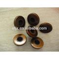 Valve auto parts types national oil seal