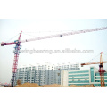 Tower crane slewing ring high quality in China