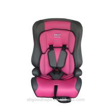 2015 asientos de coche de bebé calientes de la seguridad del asiento de coche del niño del asiento de coche de la venta para 9 meses-12 años peso del niño 9-36 kilogramos