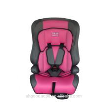 2015 hot sale baby car seat child car seat safety baby car seats for 9 months-12 years old child weight 9-36 kgs