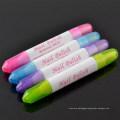Plastic Gel Nail Polish Pen, Lip Gloss Pen 2.5g (NRP07)