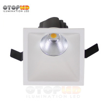 10W Led Down Lights High Quality