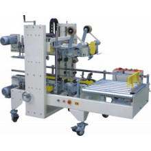 Fully Automatic Carton Edge Sealer (SF-50C)