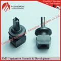 KMO-M71AB-AOX Yamaha YV100II 35A Nozzle Yamaha Nozzle