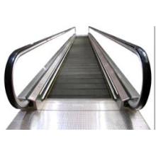 Fujizy Indoor Rolltreppe für Beifahrer