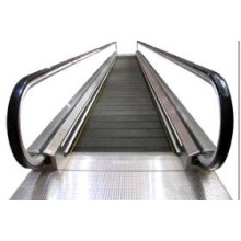 Outdoor Moving Walk Lift for Passenger