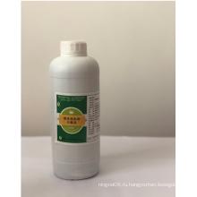 Китайское растительное лекарственное средство иньхуан тикву куфуе