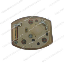 LED knippert Module, Blink LED Flasher, LED Flasher