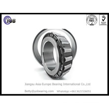 High Speed 30619 Metric Conical Roller Bearings