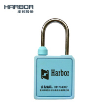 Nfc Cell Phone And Container Boxes Car Security Smart Lock