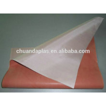 2015 produtos quentes de borracha de silicone de pano elástico de alta temperatura comprar no alibaba