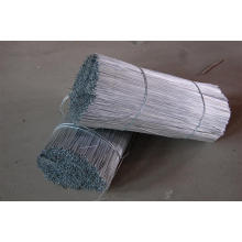 Galvanized Iron Wire for Construction