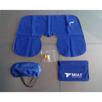 Airline Travel Set