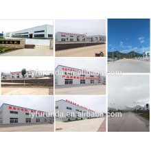 China supplier nitrile coated working gloves Factory