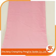 Vale a pena comprar um tecido de folha de cama barato da China
