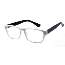 Fashion Acetate Optical Frame (CP-003-1)