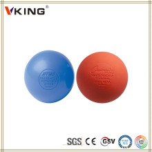 New Champion 2 Count Official Lacrosse Balls