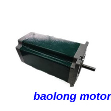 Green series 23HS(1.8º)  2-phase  Hybrid Stepping Motor (57×57mm)