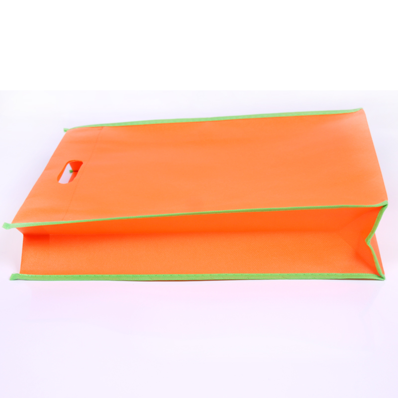 non woven bag buyers