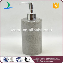 YSb40038-02-ld ceramic sanitaryware and bathroom soap dispenser