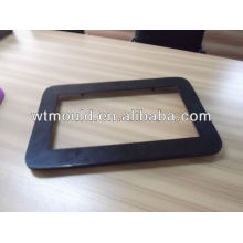 Plastic Picture Frame Moulding