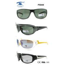 Fashion Sport Sunglasses for Woman Man (PS949)