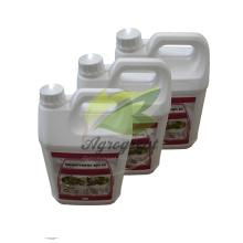 High Quality Insecticide Lufenuron 50g/l EC Liquid to kill asparagus caterpillar