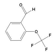 2-Trifluoromethyl benzaldehyde CAS No. 94651-33-9
