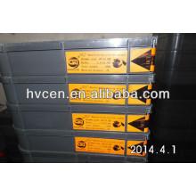 Cuchilla para máquina offset, piezas de recambio de impresora offset
