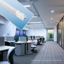 Luz do tubo T8 para iluminação de emergência 90 minutos