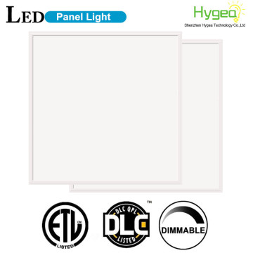 603x603 36w 28w LED Flat Panel Lights