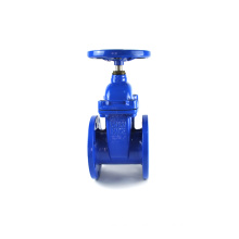 JKTL alibaba.com in russian a105n steam gate valve 3 inch for water treatment