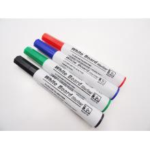 Customized Whiteboard Marker Pen with Logo