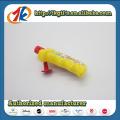 Высокое качество и дешевые Пластиковые мини высокое небо летающие игрушки