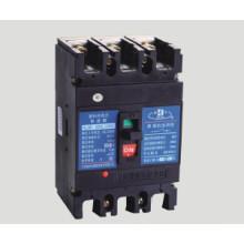Nlm1 Serie ABS Leistungsschalter