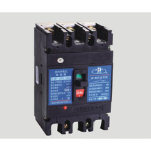 Nlm1 Series ABS Circuit Breaker
