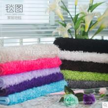 Alfombras chinas textiles para el hogar alfombras y alfombras