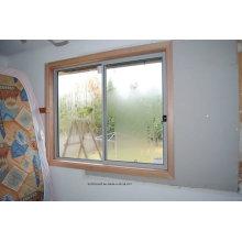Garantie du meilleur prix Fenêtres coulissantes en aluminium