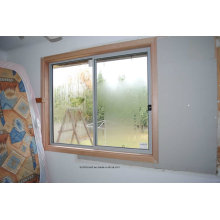 Best Price Guarantee Aluminium Sliding Windows