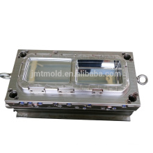 Rational Construction Customized Kitchen Crisper Packing Mold Food Containers Mould