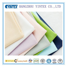 Home Textile Comfortable 100% Cotton Fabric