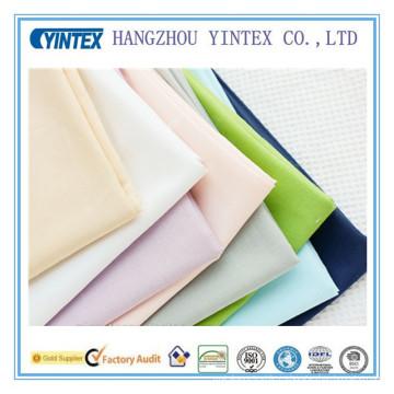 Textil para el hogar Cómodo 100% tela de algodón