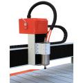 Máquina del ranurador del CNC del ANUNCIO 1325
