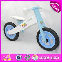 Kids Bike Bikes Kids Toy Balance Balance Set